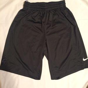 Nike Dri Fit Shorts Sz M